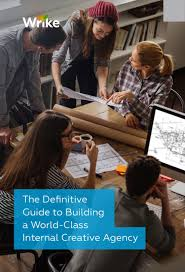 A Team Creative Guide Class Free Building Ebook World 6F8E4zq