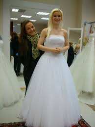 Wifi Steiermark Ausbildung Zum Wedding Planner Hoch Zeiten At