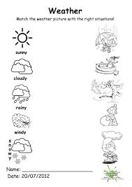 how to write essay pdf vce