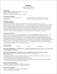 basic computer skills for resumes sample resume computer skills sample resume skills list lovely