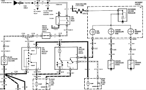 ford f150 dual fuel tank system diagram 1985 Ford F150 Wiring Diagram Ford F-150 Short Bed
