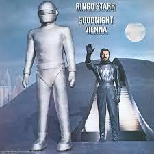 <b>Ringo Starr</b>: <b>Goodnight</b> Vienna - Music on Google Play