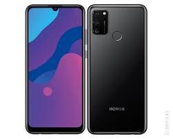 <b>Honor 9A 64Gb</b> Black · Каталог товаров · Магазин мобильной ...