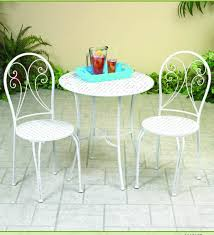 metal bistro set. Chair And Table Design French Bistro Chairs Metal For Set N