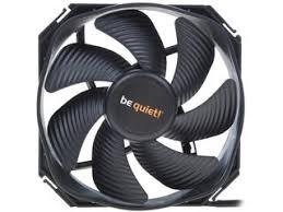 Купить <b>Вентилятор be quiet</b>! SILENT WINGS 3 [BL068] по супер ...