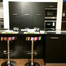 Boulanger électroménager Et Réparation Rue Des Champs Sequedin