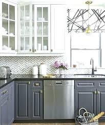 white cabinets grey countertops bottom top my big girl house gray with countertop backsplash white cabinets grey countertops