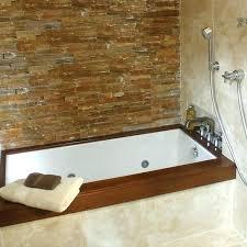 soaking tubs small deep bathtubs for small bathrooms incredible white deep soaking tub for small bathroom