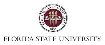 Florida State University (FSU) • Florida Career Centers