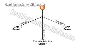 crankshaft position sensor wiring diagram wiring diagram libraries 1996 1998 crank sensor circuit diagram dodge 3 9l 5 2l 5 9l
