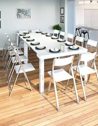 affordable space saving furniture. Affordable Space Saving Furniture Best Place To Buy A