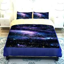 space bed sheets space bedding sets outer space duvet cover outer space bedding full size outer