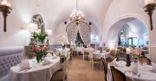 restaurant p l best restaurants in warsaw restaurant literatka