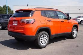 2018 jeep orange. delighful orange 2018 jeep compass compass sport 4x4 in longmont co  prestige chrysler  dodge ram to jeep orange