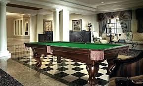 rug under pool table size rug under pool table size area rugs billiard legacy 8 reviews rug under pool table