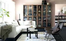 homely ideas living room cabinets bedroom storage units at cube kids ikea baskets