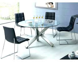 medium size of 36 inch square pedestal dining table round with leaf decoration kitchen extraordinary contemporary