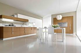 large floor tiles for kitchen vinyl kitchen floor tiles white color with table chair and lamp