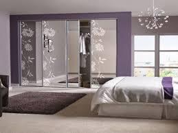 Modern Single Bedroom Designs Bedroom Small Bedroom Ideas For Young Women Single Bed Wallpaper