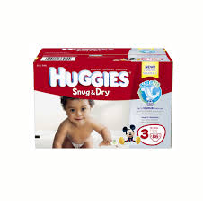 huggies size 7 huggies snug dry diapers economy pack choose your size 007