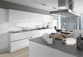 granite remnants two diffe countertops in kitchen most expensive countertops granite countertops specials extra thick kitchen worktops
