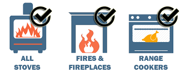 stove fire clipart. stoves, fires, fireplaces and range cookers available in our yorkshire showroom. stove fire clipart i