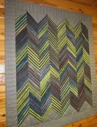 Quilt Kits - Shop Online at Creations & Tin Roof Quilt Kit Kaufman Batiks Adamdwight.com
