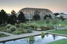 denver botanic gardens photo cityprofile com