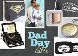 office gifts for dad. My Designed Life Father\u0027s Day Gift Ideas Office Gifts For Dad K