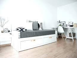 office with daybed. Ikea Daybed Ideas Furniture In Living Room Small Office With