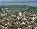 imagem de Ibaiti Paraná n-2