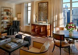 project by frank ponterio interior design chicago e15 design