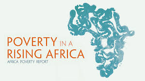 poverty in africa essay essay about poverty the two regions that account for the bulk of the deficit are south asia and sub saharan africa