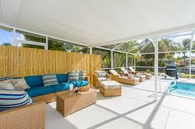 Commercial Pool Furniture  Commercial Pool Furniture FloridaOutdoor Furniture Cape Coral Fl