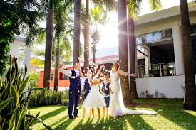 danielle lee destination wedding riu yucatan playa del carmen mexico