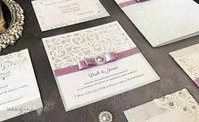 Make Your Invitation Make You Own Wedding Invitation Clipart Images Gallery For