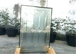 full size of etched glass panels for etching designs pooja doors internal architectural solid decorative