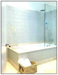 one piece tile shower bathtub one piece tile shower walls 3 tile one piece shower with one piece bathtub