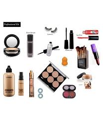 estee lauder professional makeup kit gm estee lauder professional makeup kit gm at best s in india snapdeal