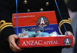 Image result for anzac appeal images