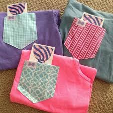 Pin by Lou Dettrey on Keep Calm and Prep On   Preppy, Fraternity  collection, Preppy southern