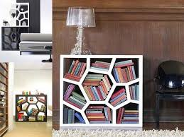storage ideas for home office. Beauteous Storage Ideas For Home Office