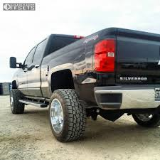 Wheel Offset 2015 Chevrolet Silverado 2500 Hd Super Aggressive 3 5 moreover 2005 Dodge Ram 1500 Fuel Hostage Suspension Lift 9in as well 20x12 Wheels   eBay furthermore RealView of Moto Metal MO962C   20x12  44   MO96221287244N also Custom Offsets Match Up  37x12 5 on 20x12   YouTube also  in addition CA Leon Hardiritt Ordens 20x10 5 2 20x12 5 2  vouched    ClubLexus moreover 20x12 XD Series XD820 Grenade Satin Black w  Milled Edges Wheels also ZR1 >> 19x10 0   20x12 5 Cray Hawk 2pc deep 4  lip wheels as well 2013 Ford F 150 Moto Metal Mo962 Rough Country Leveling Kit additionally Moto Metal MO962  20x12 0  8x6 5  Black Wheel  MO96221280344N. on 20x12 5