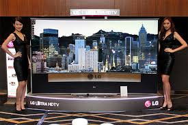 lg tv 2015. the 105-inch uc9t is largest uhd tv lg has to date. lg tv 2015