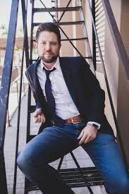 U.I.L Adjudicator, Contest Manager & Clinician BIO — Adam Walter Zarowski