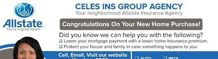 But it also has a wide selection of. Allstate Insurance Agent Dara Celestin In Coconut Creek Alignable