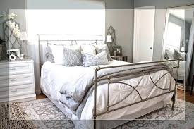 placing area rugs area rug placement full size of rugs bedroom rugs target bedroom rug placement placing area rugs