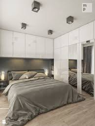 These 40 Modern Beds Will Have You Daydreaming of Bedtime | London ...