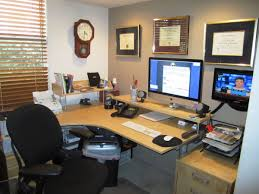 image small office decorating ideas. decorating small office a 25 best ideas about decor image