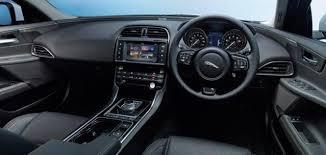 2018 jaguar f pace interior. fine 2018 2018jaguarfpaceinterior on 2018 jaguar f pace interior r